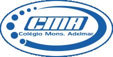 COLEGIO CMA